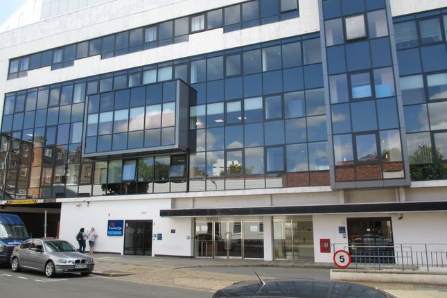 Thumbnail Office to let in 2 Dollis Park, Finchley Central
