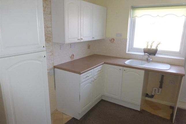 Thumbnail Bungalow to rent in Taybrooke Avenue, Hartlepool