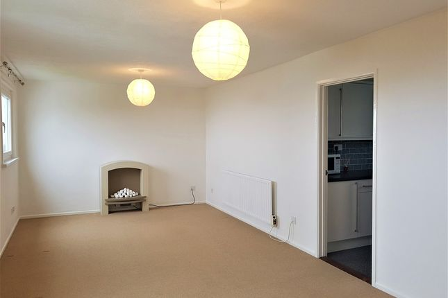Thumbnail Flat to rent in Boskenza Court, Carbis Bay, St. Ives