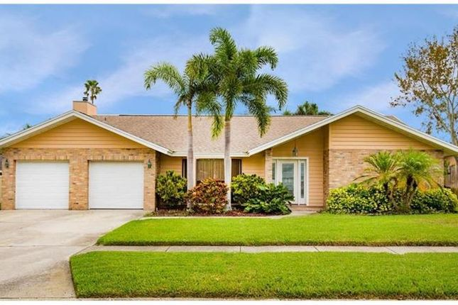4 bed property for sale in 1356 Hillside Drive, Tarpon Springs, Florida, United States Of America
