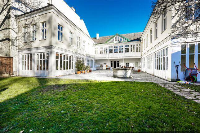 Thumbnail Villa for sale in 13th District, Vienna, Austria