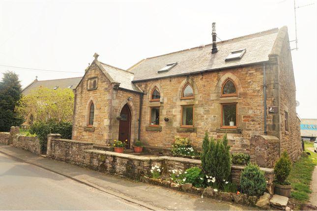 3 bed property for sale in Melkridge, Haltwhistle