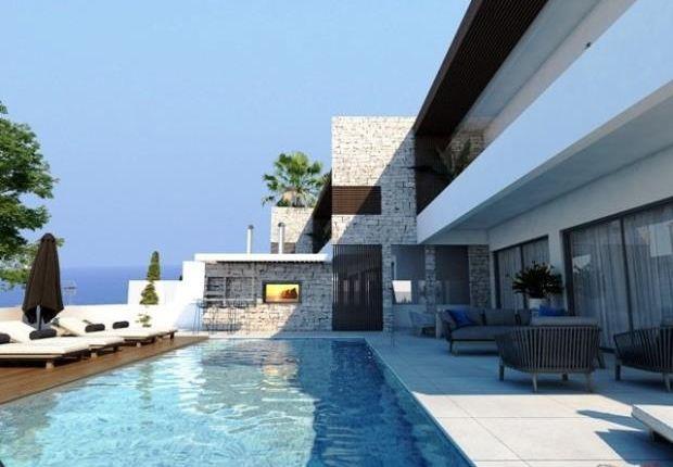 Thumbnail Property for sale in Protaras Centre, Protaras, Cyprus, 5330