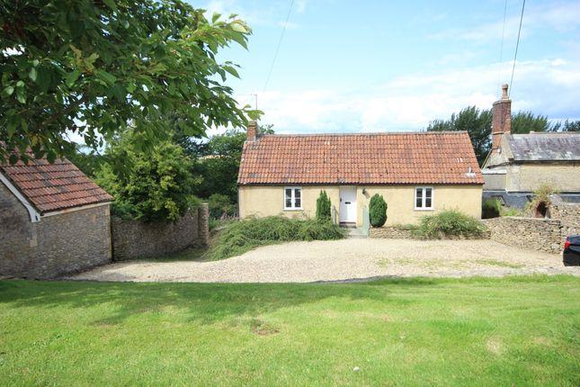 Thumbnail Cottage to rent in Dodington, Dodington