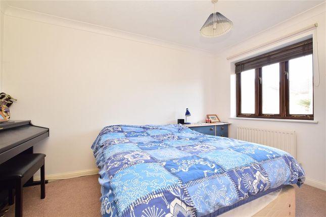 Bedroom 2 of Alpine Road, Redhill, Surrey RH1