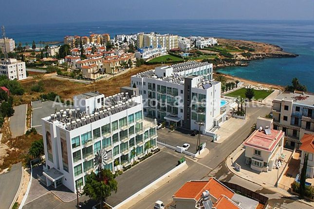 1 bed property for sale in Protaras, Cyprus