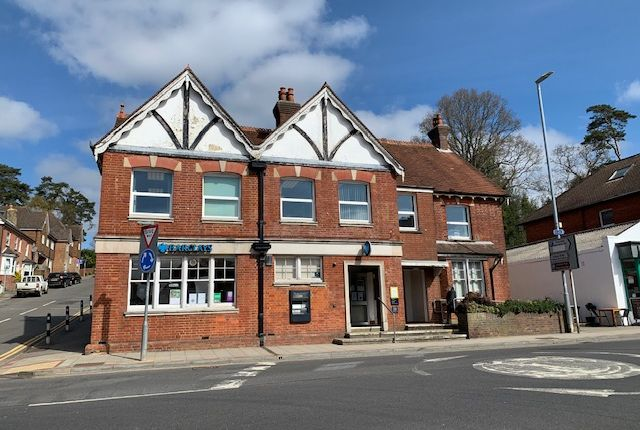 Thumbnail Retail premises for sale in Heathfield