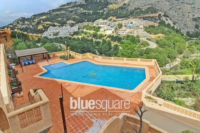 2 bed apartment for sale in Altea, Valencia, 03724, Spain