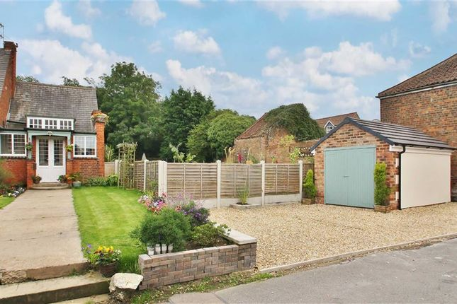 Property To Rent In South Ferriby