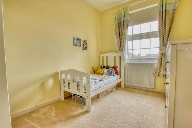 Bedroom 4 of Welbeck Close, Borehamwood WD6