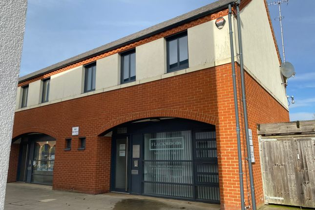 Thumbnail Office to let in Fairbank Road, Southwater