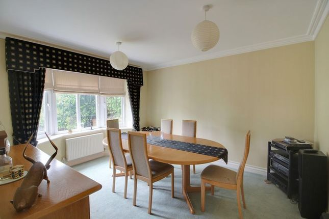 Photo 1 of Purley Bury Close, Purley CR8