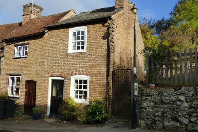 Thumbnail Commercial property to let in Tumblers Hill, Sutton Valance, Maidstone, Kent