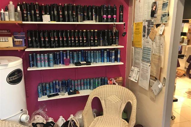 Photo 1 of Hair Salons NG12, Keyworth, Nottinghamshire