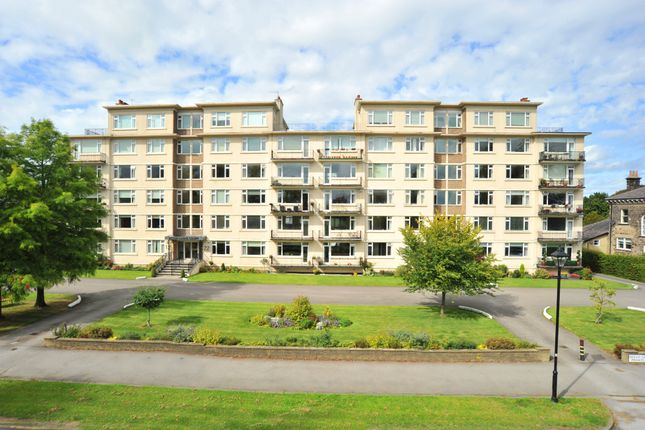 Thumbnail Flat for sale in 11 Beech Grove Court, Beech Grove, Harrogate