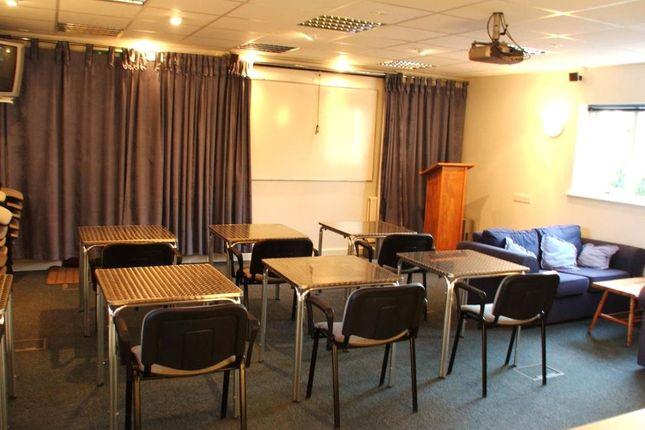 Picture No.08 of Conference/Offices At, Llanteglos Estate, Llanteg, Pembrokeshire SA67