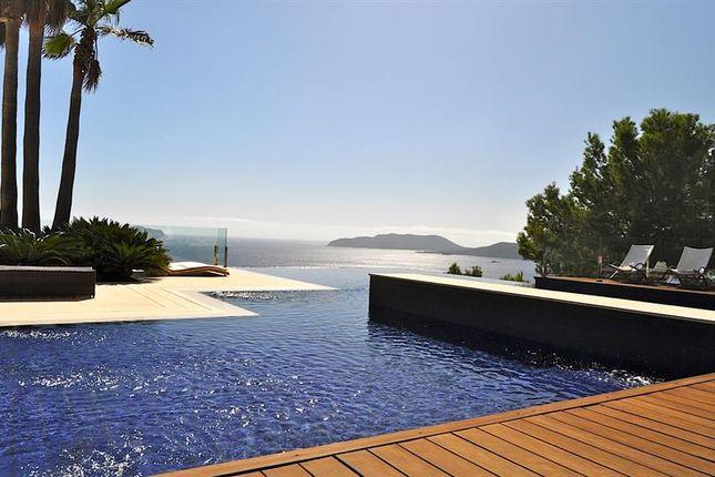 Thumbnail Villa for sale in Sant Joan De Labritja, Ibiza, Spain
