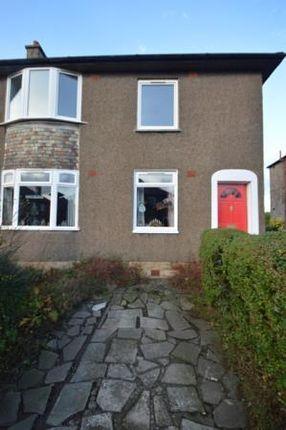 Thumbnail Flat to rent in Colinton Mains Green, Edinburgh