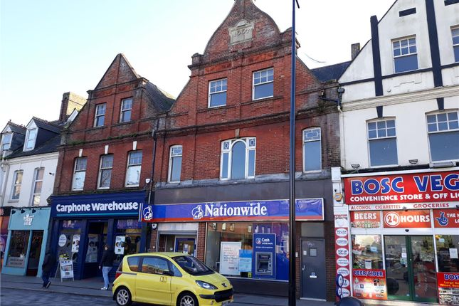 Thumbnail Retail premises for sale in 559 Christchurch Road, Bournemouth, Dorset