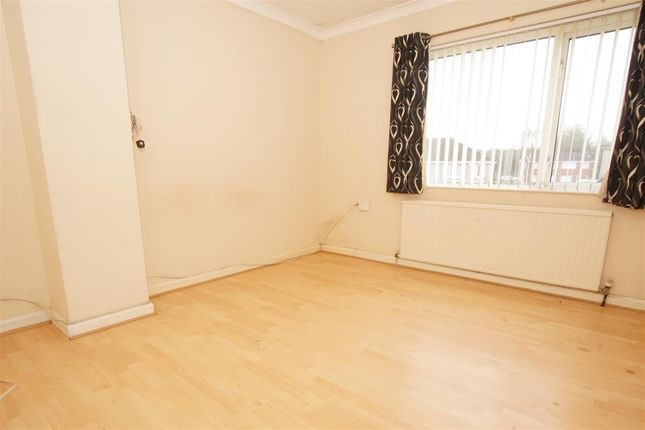 Bedroom 1 of Furnace Grove, Oakenshaw, Bradford BD12