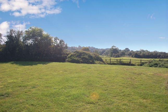 Photograph 2 of Corinthian Court, Alcester B49