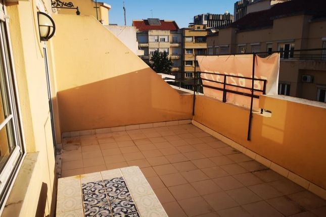 Property for sale in Lisbon, City, Portugal