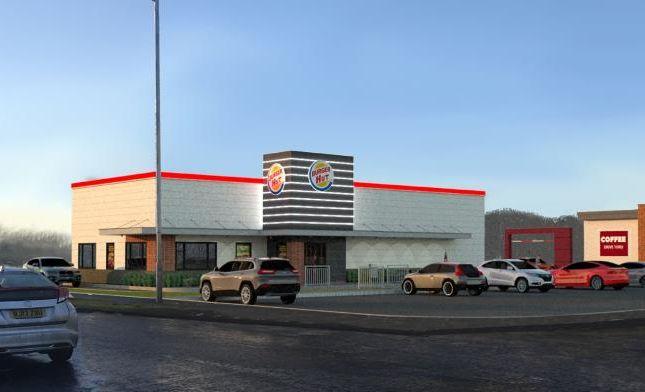 Thumbnail Retail premises to let in Main Street, Halbeath, Dunfermline