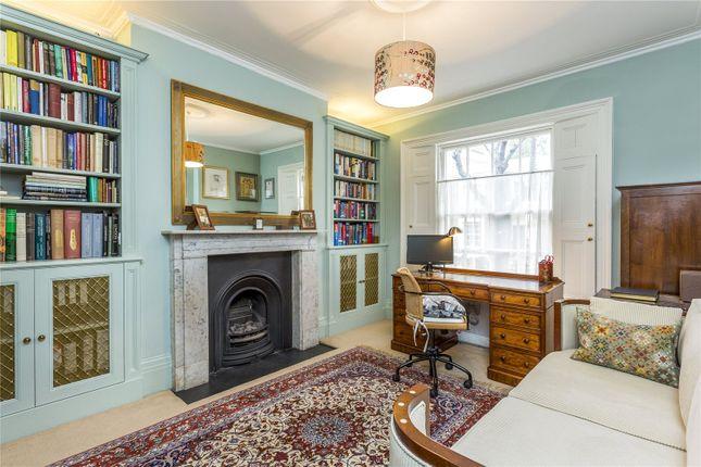 Thumbnail Flat for sale in Wharton Street, London