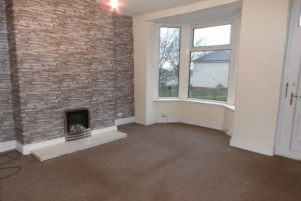 Thumbnail Property to rent in Glen Street, Colne