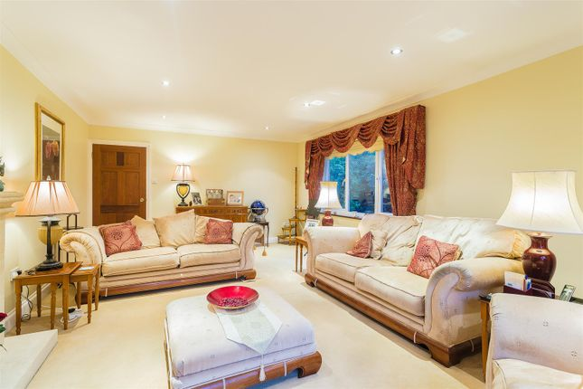 Rooms For Rent Tadworth