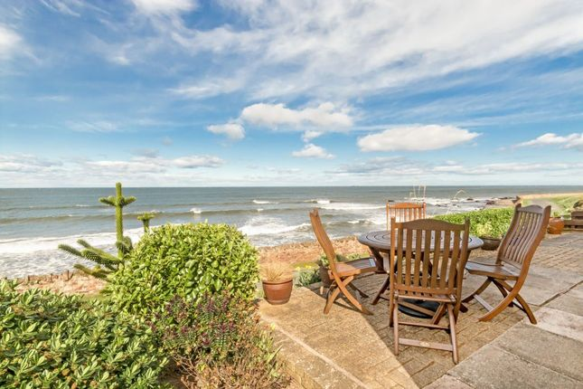 Thumbnail Cottage for sale in 1 Roxburghe Court, Dunbar