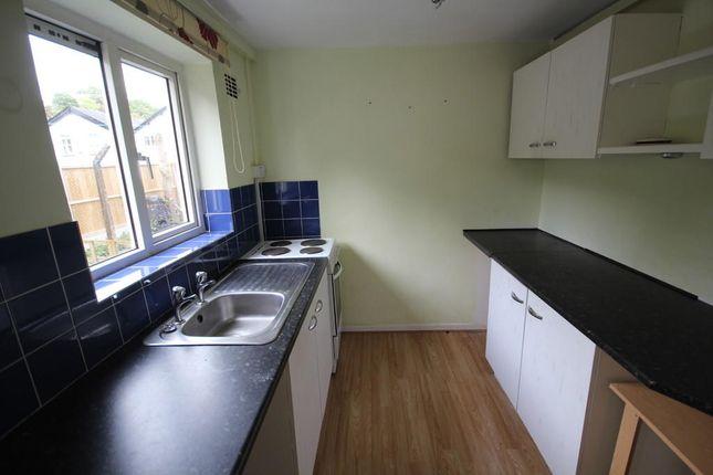 Kitchen of 9 Crag View, Staveley, Kendal LA8