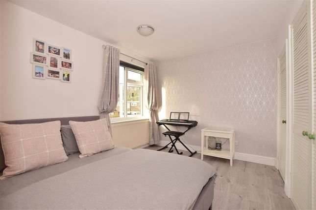 Bedroom 2 of Great Knightleys, Lee Chapel North, Basildon, Essex SS15