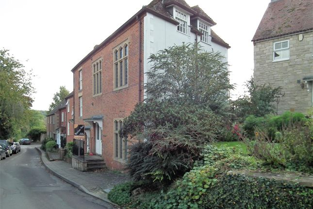 Thumbnail Town house for sale in Lane-Fox Terrace, Penny Street, Sturminster Newton