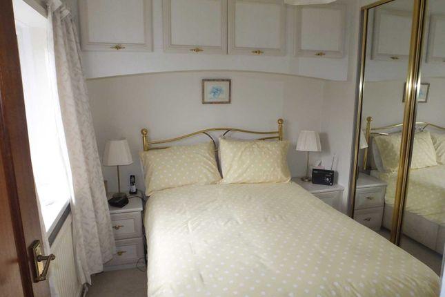 Bedroom 2 of Norwood Place, Killamarsh S21