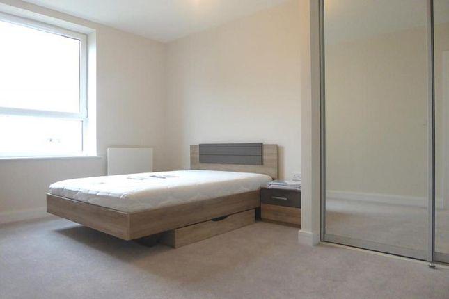 Bedroom 1 of Montagu House, Bedwyn Mews, Reading RG2