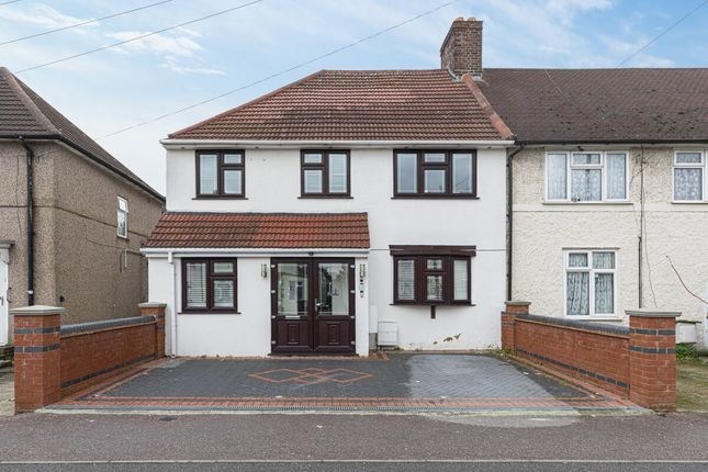 Find 4 Bedroom Houses for Sale in Dagenham, Essex - Zoopla