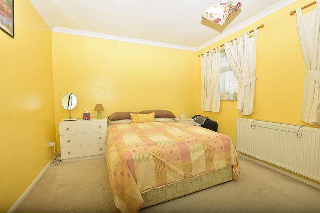 Bedroom of Minster Road, Minster On Sea, Sheerness ME12