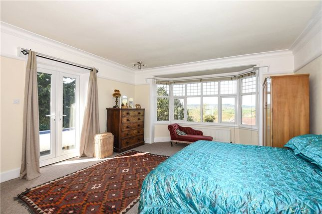 Room To Rent Axminster