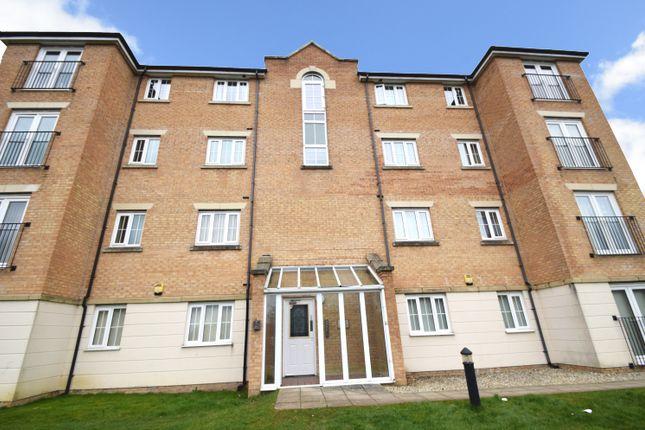 Sandhill Close (Plot 114), Valley Gardens, Bradford, West Yorkshire BD8