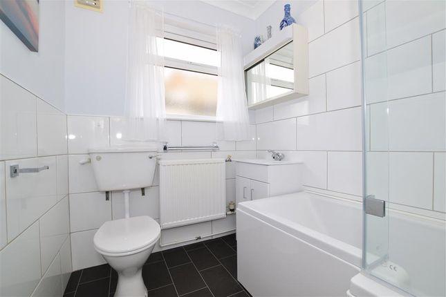 Bathroom of Festival Avenue, New Barn, Kent DA3