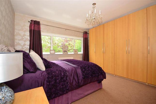 Bedroom 1 of Banstead Road South, Sutton, Surrey SM2