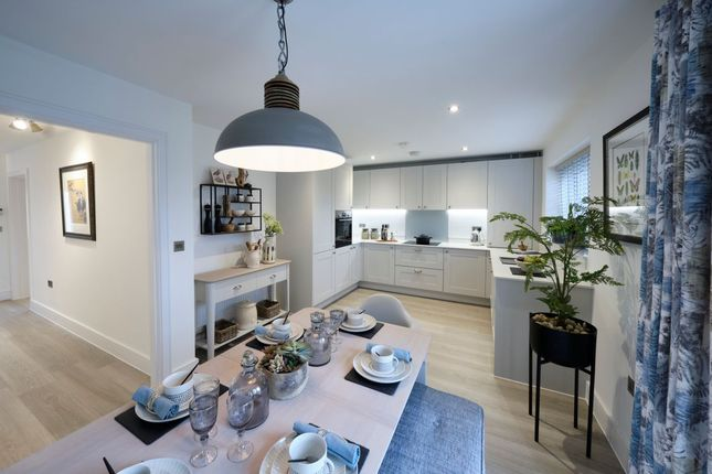 Thumbnail Terraced house for sale in West Street, Coggeshall