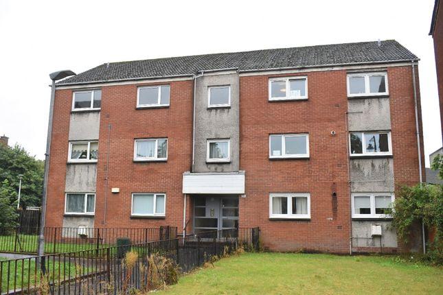 Thumbnail Flat for sale in Main Street, Flat 2/2, Rutherglen, Glasgow