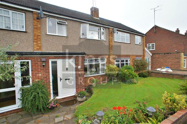 3 bed property for sale in Honey Brook, Waltham Abbey EN9
