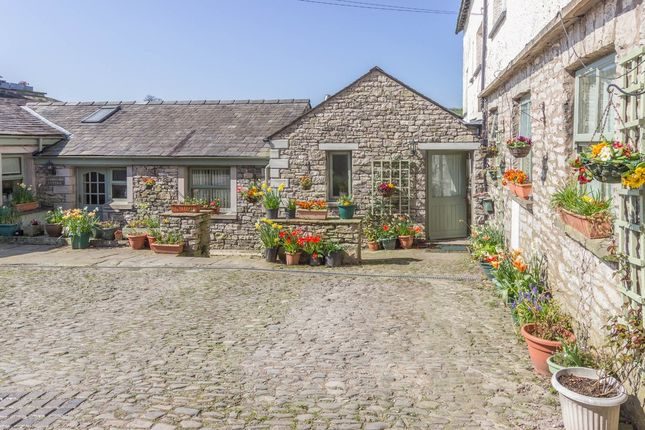 Thumbnail Property for sale in Natland, Kendal