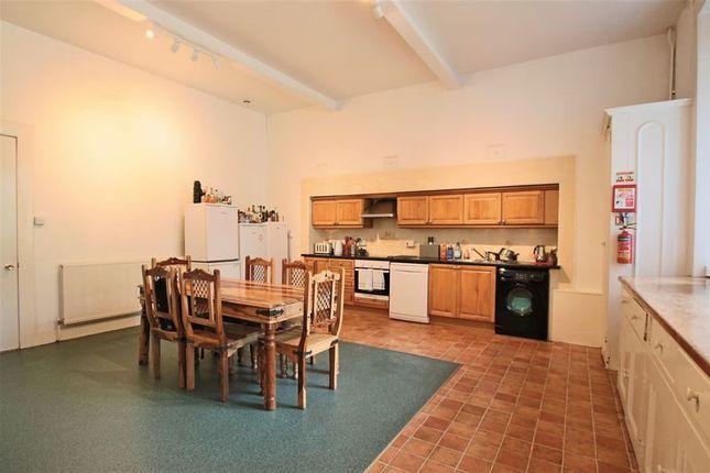 Kitchen of Hazel Drive, Dundee DD2