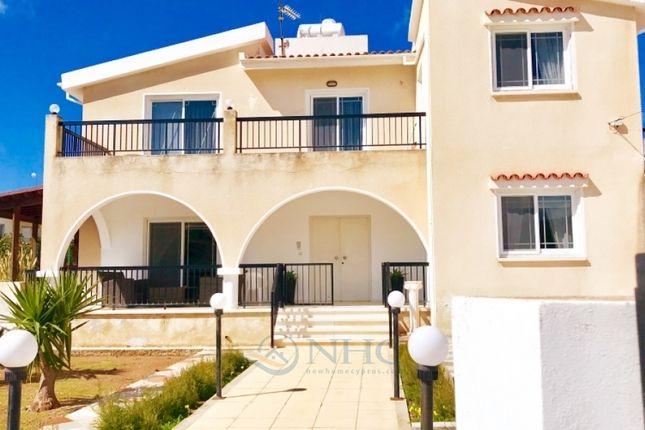 Thumbnail Retail premises for sale in Mesoghi, Paphos, Cyprus