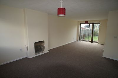 (Main) of Woodhall Drive, Littleover, Derby DE23