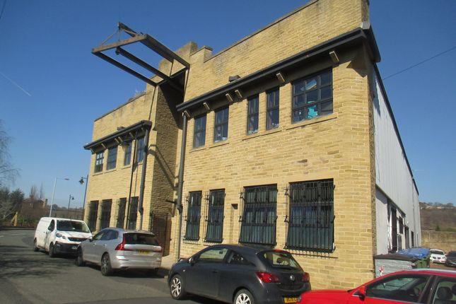 Thumbnail Office to let in Ashley Lane, Shipley